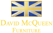 David McQueen Furniture